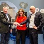 Hoe deze Nederlands-Duitse samenwerking 'slim laden' dichterbij brengt