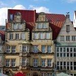 Waarom windenergie op zee centraal staat tijdens koninklijk bezoek aan Bremen