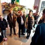 Podcast – Komt de vegetarische Bratwurst straks uit Nederland?