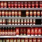 Wat je van de culturele verschillen in foodtrends tussen Nederland en Duitsland kunt leren
