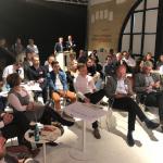 Podcast – Wat deze delegatie uit Groningen in Berlijn komt doen