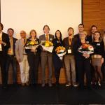Podcast – Hoe je als Nederlander met slimme zorgoplossingen de Duitse markt op kunt