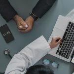 Zorgverzekering voor Nederlanders in Duitsland: hoe werkt het precies?