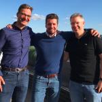 Podcast – Investeerder Frank Thelen: Duitse autoindustrie heeft al verloren
