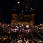 Waarom de Stage|Set|Scenery in Berlijn de belangrijkste beurs is voor dit Nederlandse bedrijf
