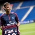 Wat de zaak 'Neymar' duidelijk maakt over het registreren van een merk