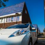 Wat de Amsterdamse ambitie in elektrisch rijden spannend maakt voor Duitsland