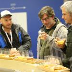Waarom de BrauBeviale in Neurenberg geldt als de stamtafel van de brouwsector