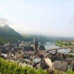 Wat de deelstaat Rijnland-Palts aantrekkelijk maakt voor investeerders