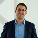 Hoe de IT-SA hielp bij een kickstart op de Duitse markt voor dit Nederlandse bedrijf