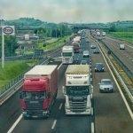 Duitse minimumloon geldt vaak ook voor chauffeurs van Nederlandse transportbedrijven