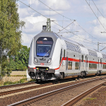 Deutsche Bahn zoekt actief naar Nederlandse aannemers voor nieuwe spoorprojecten