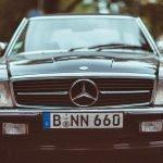 Waar je op moet letten bij het invullen van een schadeformulier in Duitsland