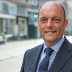 Corona brengt Zwolle, Enschede en Münster dichter bij elkaar