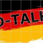 D-Talk: nieuwe actuele videoserie