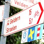 Grensinstituut wil weten hoe je het beste de krachten van Duitsers en Nederlanders kunt bundelen