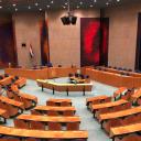 Tweede Kamerverkiezingen