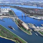 D-Talk -Duits-Nederlandse samenwerking rond waterstof is noodzakelijk