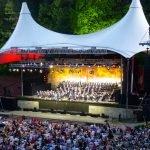 Podcast – Bijzonder plan Duitse regering om eventbranche door coronacrisis te helpen