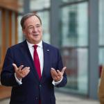 Audio – Hoe de lockdown speelbal wordt van de Duitse politiek