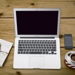 Webinar – Online zakendoen in Duitsland