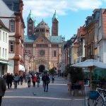 Audio – Duitse winkeliers woedend omdat ze al sinds november op coronasteun wachten
