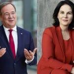Bondsdagverkiezingen 2021 updates #2